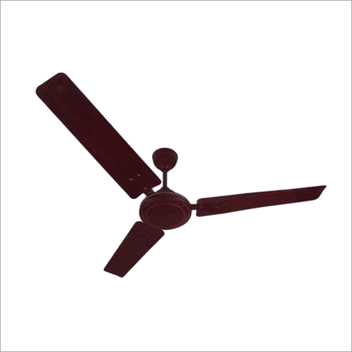 Oyster Ceiling Fan