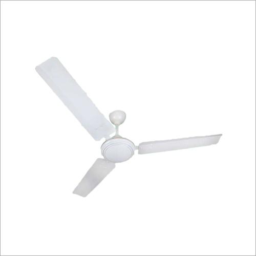 Bright Ceiling Fan