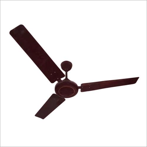 Sonata Ceiling Fan