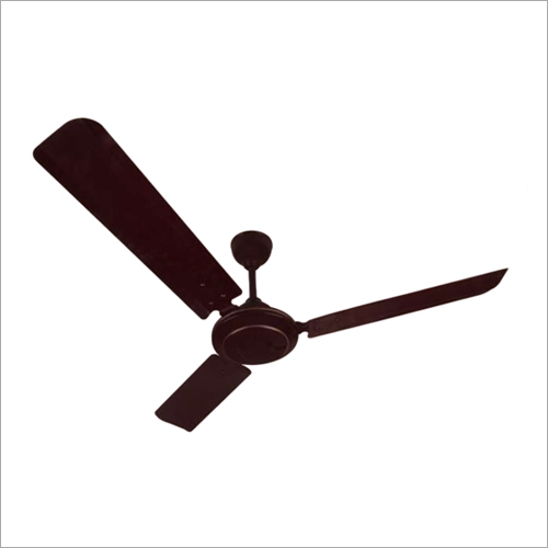 Magna Ceiling Fan