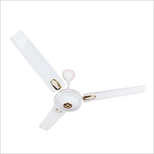 Deluxe Ceiling Fan