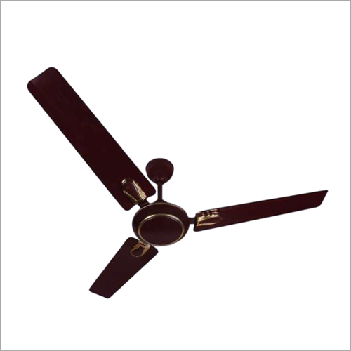 Royal Deco Ceiling Fan