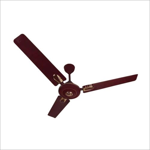 Sonata Deco Ceiling Fan