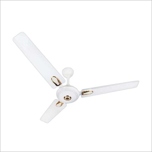 Flora Deco Ceiling Fan