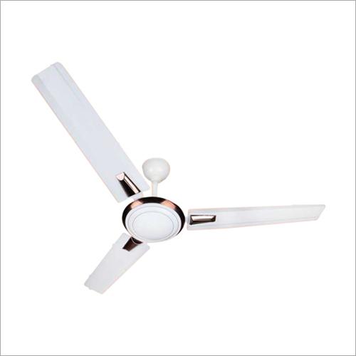 Josh Deco Ceiling Fan