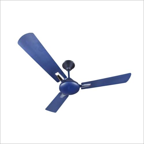 Arius New Ceiling Fan