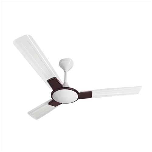 Seasame Ceiling Fan