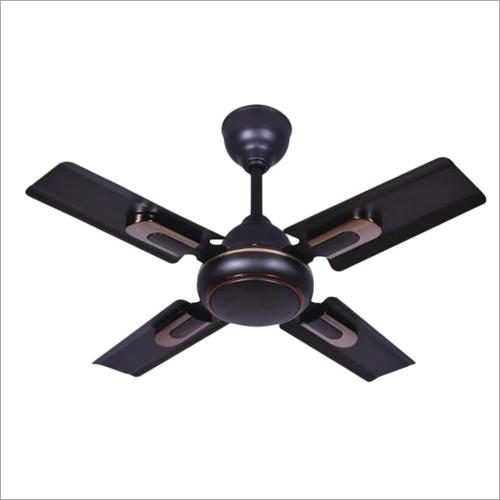 24 Inch Royal 4 Blade Ceiling Fan