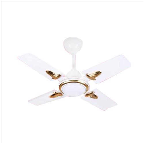 24 Inch Eco Deco 4 Blade Ceiling Fan