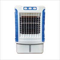 Cool 9 15 Ltr Air Cooler
