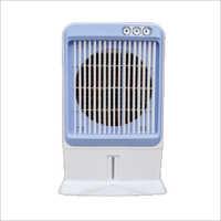 Geo 80 Ltr Air Cooler