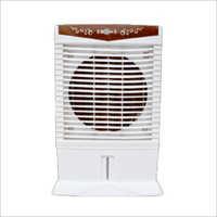 Vivo 80 Ltr Air Cooler