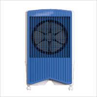 Wings 80 Ltr Air Cooler
