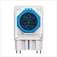 Coolsun 100 Ltr Air Cooler