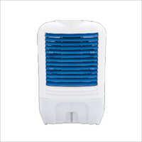 Flapee 60 Ltr Air Cooler