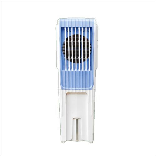 Tanshan Slim 70 Ltr Air Cooler