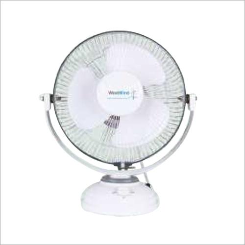 Oyster Multi Purpose Fan