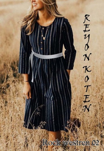 Ladies Western Wear