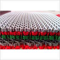 PVC Antiskid Mat
