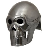 Medieval Skeleton Armour Helmet Armor Helmet Manufacturer