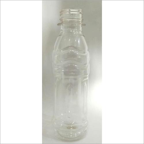 Carbonated Drinks/Juice Bottle
