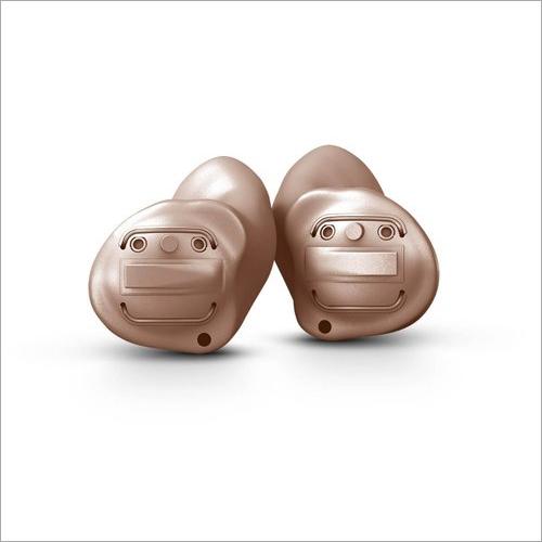 Signia Insio 7Nx Hearing Aids