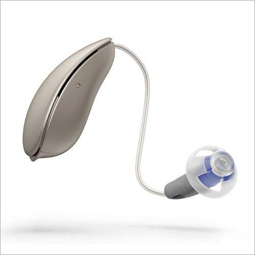 Oticon Hearing Aids