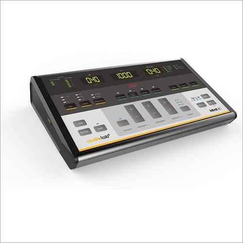 Labat Audiolab Hybrid Audiometer