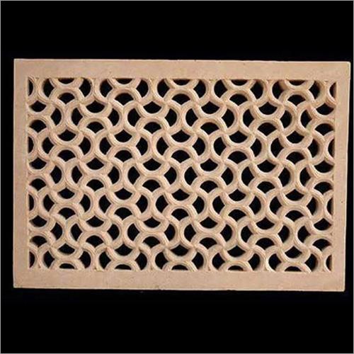 Modern Sandstone Jali