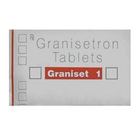 Granisetron Tablets