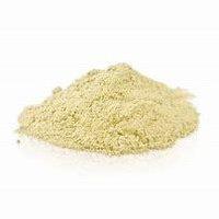 Organic Ganoderma Mushroom powder