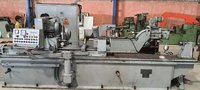 DEEP HOLE DRILLING MACHINE, SASS ATREMA (Italy) - 1525