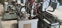 DEEP HOLE DRILLING MACHINE, SASS ATREMA (Italy) - 1525