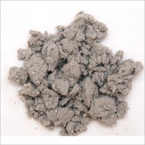 Cellulose Fibre