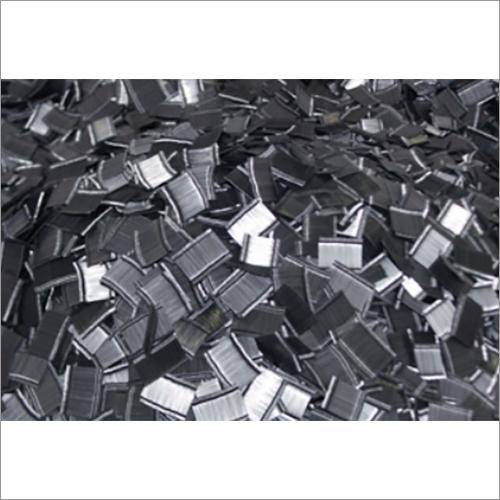 Glued Steel Fibre