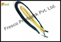 Non Stretchable Rope Handle