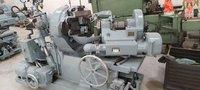 STRAIGHT BEVEL GEAR GENERATOR, GLEASON - 12 - R+F