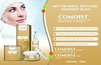 Truworth Comoist Cream & Comoist Lotion