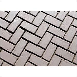 RCC Concrete Bricks