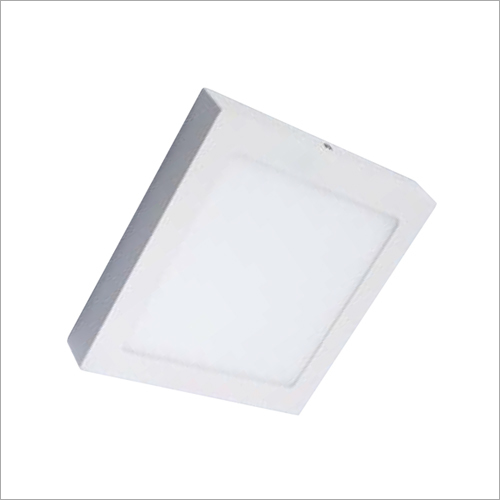 Excellento Classic-5 Surface Mount LED Small Panel Lights
