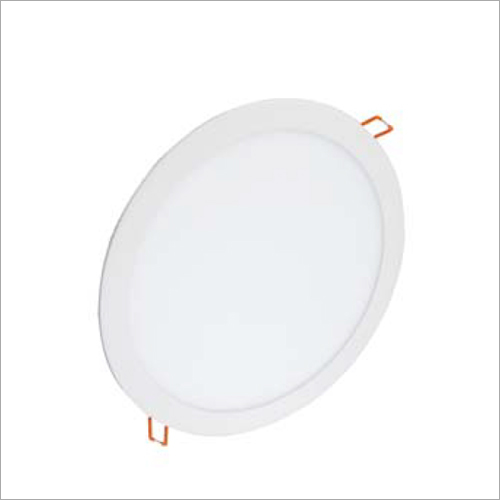 Excellento Grandeur-R Recess Mounted LED Small Panel Lights