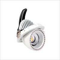 Negozio Washer LED Wall Washer Down Lights