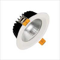 Pro Down-S LED Down Lights
