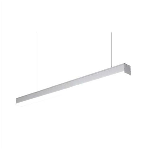 LED Linear Pendant Lights