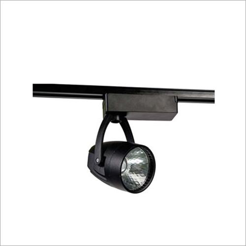 Orbiter C LED Track Lights