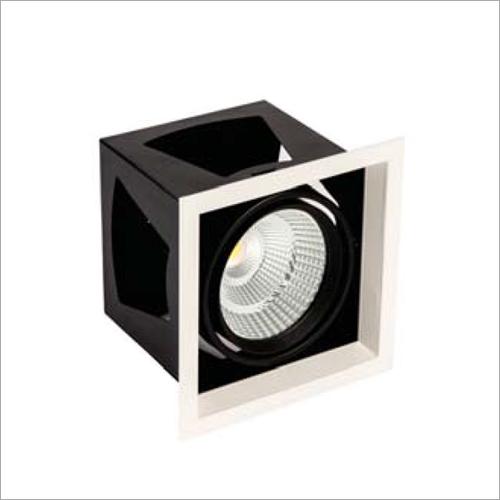 Negozio BGX1 LED Gimbal Lights