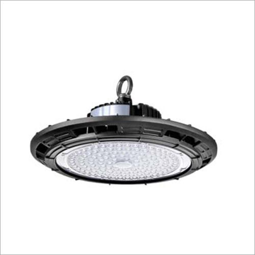 Crossbow UFO LED Highbay Lights