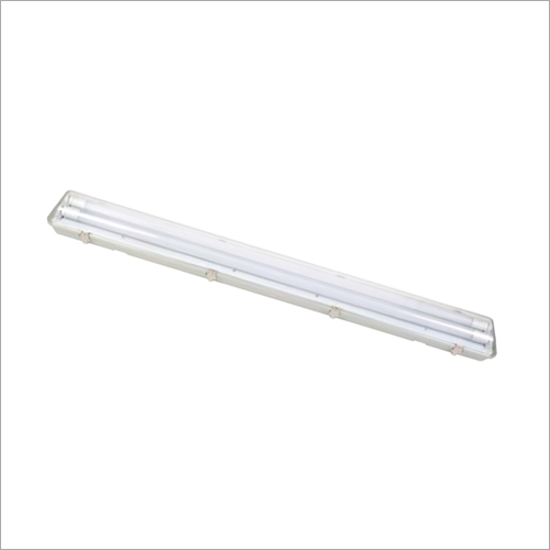 Lumibrook LED Linear Weather Proof Fitting