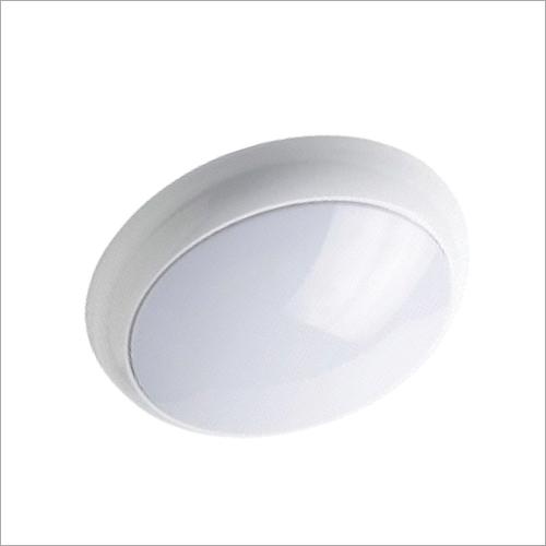 Solace LED Bulkhead Lights