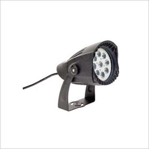 Corvus LED Facade Lights